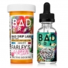 BAD DRIP - Farley's Gnarly Sauce