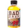 BAD DRIP CEREAL TRIP CLONE