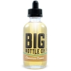 BIG BOTTLE.CO CINNAMON CREAM CLONE