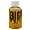 BIG BOTTLE.CO GOOD OL` CUSTARD CLONE