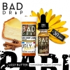 Bad Drip Ugly Butter 30мл