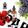 Beard Vape Co №64 30мл