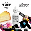 Charlies Chalk Dust Wonder Worm 30мл