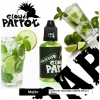 Cloud Parrot Mojito 30мл