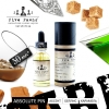 Five Pawns Absolute Pin 30мл