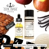 Five Pawns Gambit 30мл