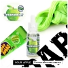 Frisco Vapor Troublemint Sour Apple Gum 30мл