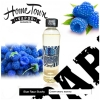 HomeTown Vapor Blue Razz Slushy 120мл