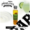 HomeTown Vapor Lime Sherbbles 120мл