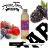 HomeTown Vapor Sweet Razz 120мл