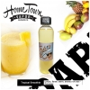 HomeTown Vapor Tropical Smoothie 120мл