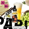 Juice Man Rude Beer 30мл