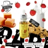 Mad Hatter Juice I Love Cookies 30мл