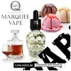 Marquee Vape Conundrum 30мл