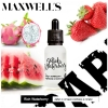 Maxwells Rich Waterberry 30мл