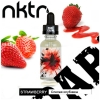 NKTR Sour Strawberry 30мл