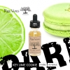 Ripe Vapes Key Lime Cookie 30мл