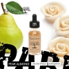 Ripe Vapes Pear Almond 30мл