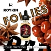 Roykin Fruity Star 30мл
