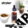 Stryker On The Money 30мл