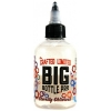 Big Bottle. PRO – Eternity Oblivious 120мл (3мг)