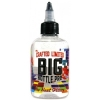 Big Bottle. PRO – The Next Future 120мл (3 мг)