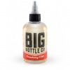 BIG BOTTLE Strawberry Milk 120 мл (Clone)