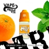 Vape Wild Orange Chill Out 30мл