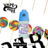 Vape Wild Bubble Pop 30мл