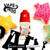 Vape Wild Sugar Cookie 30мл