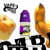 Vape Wild Wrecking Ball 30Мл