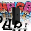 KangerTech Nebox Kit