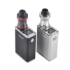 SMOK Micro One R150 Kit