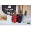 SMOK Micro One Starter Kit (Без коробки)
