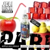 Jeli Rich Apple Jeli Jiggle 60мл