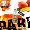 Jeli Rich Mango Jeli Magic 60мл