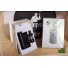 Eleaf iStick Pico Kit 75 W Full Black