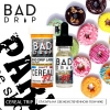 Bad Drip Cereal Trip 120мл