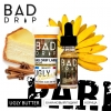Bad Drip Ugly Butter 120мл