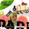 Bake it Guava Mama 60мл