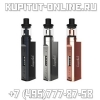 Мод KangerTech Subox Mini-C