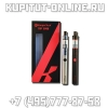 Набор Kangertech TOP EVOD Kit