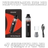 Набор SMOK BRIT ONE MEGA