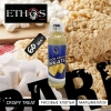 Ethos Crispy Treats Crispy Treat 60мл
