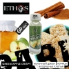 Ethos Crispy Treats Green Apple Crispy 60мл