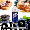 Jam Monster Blueberry 100мл