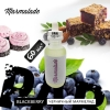 Marmalade E-Liquid Blackberry 60мл