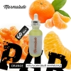 Marmalade E-Liquid Orange 60мл