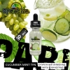 Creativ Infused Cucumber Mint TFN 30мл