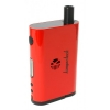 KangerTech NEBOX Starter Kit (Red Edition)